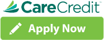 CareCredit Dental Financing