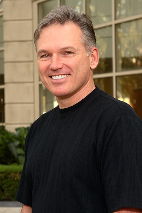 Dr. Jay M. Azling, DDS